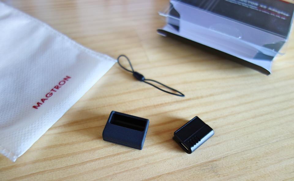 Xperia マグネット充電ケーブルアダプター MAGNECTOR X2 Adapter