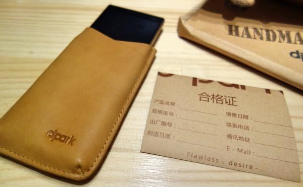 中華通販Banggood.comで小物購入