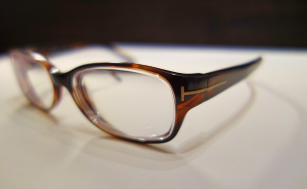 TOM FORD TF5143