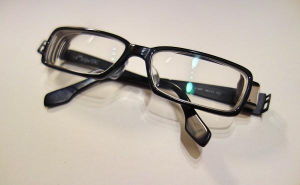 Eye'DC V557