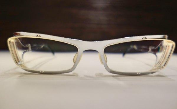 Eye'DC V422