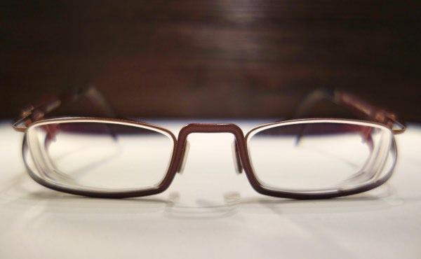 Eye'DC V743