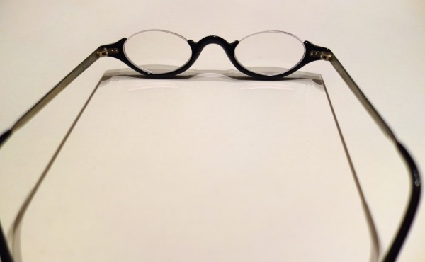 IDC OPTICAL J047