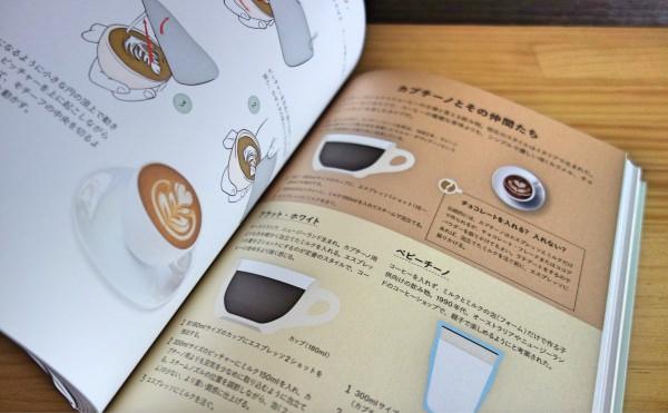 コーヒーは楽しい!