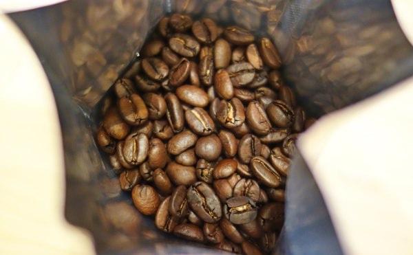 まめや総本店コーヒー豆