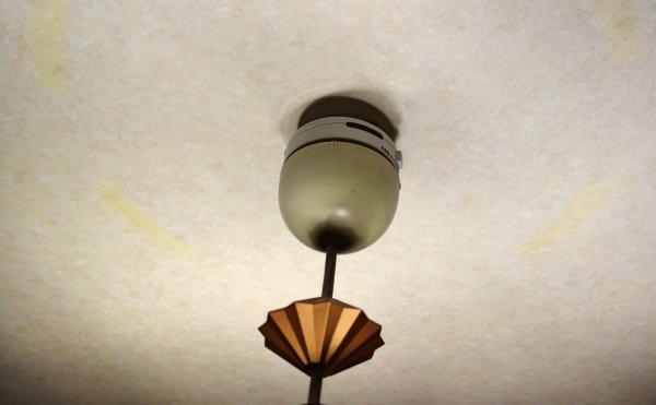 光線式ワイヤレスリモコンSW受信器