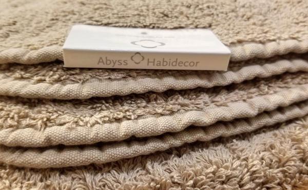 Abyss&Habidecor
