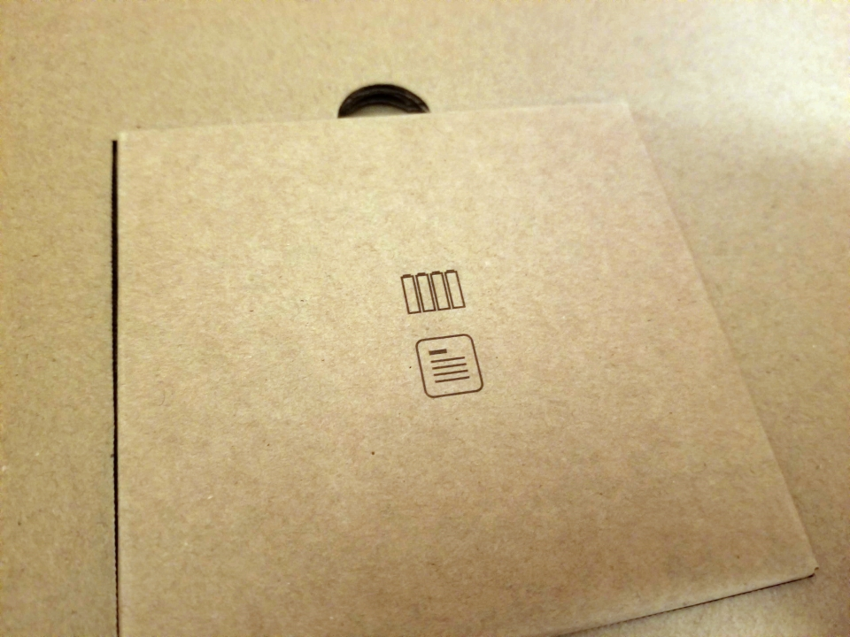 Xiaomi Scale2
